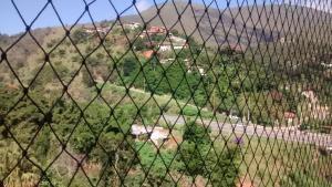 Condomínio Valhalla - Itaipava