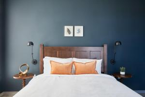 Classic Lower Allston Suites by Sonder, Apartmány  Boston - big - 41