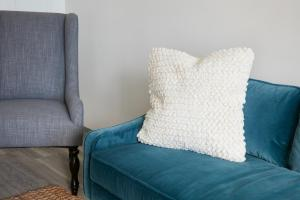 Classic Lower Allston Suites by Sonder, Apartmány  Boston - big - 99