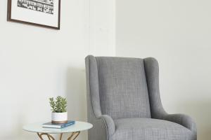 Classic Lower Allston Suites by Sonder, Apartmány  Boston - big - 86