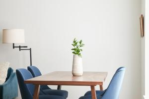 Classic Lower Allston Suites by Sonder, Apartmány  Boston - big - 80