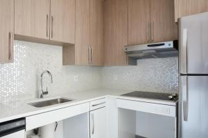 Classic Lower Allston Suites by Sonder, Apartmány  Boston - big - 78