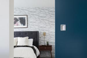 Classic Lower Allston Suites by Sonder, Apartmány  Boston - big - 54