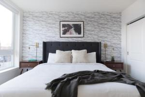 Classic Lower Allston Suites by Sonder, Apartmány  Boston - big - 35