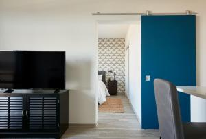 Classic Lower Allston Suites by Sonder, Apartmány  Boston - big - 98