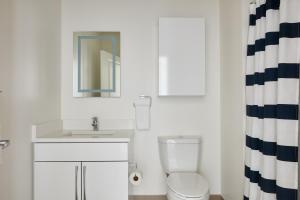 Classic Lower Allston Suites by Sonder, Apartmány  Boston - big - 85