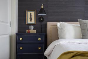 Classic Lower Allston Suites by Sonder, Apartmány  Boston - big - 57