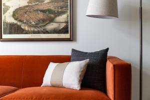 Classic Lower Allston Suites by Sonder, Apartmány  Boston - big - 109