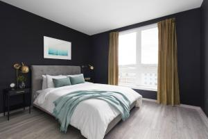Classic Lower Allston Suites by Sonder, Apartmány  Boston - big - 43