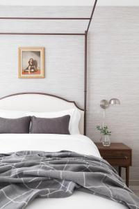 Classic Lower Allston Suites by Sonder, Apartmány  Boston - big - 42