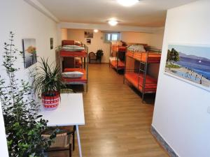 Family Room Kali 14083a - Kali