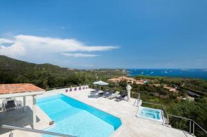 Villa Purple - AbcAlberghi.com