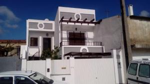 Lisbon Caparica House, 2815-731 Sobreda
