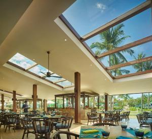 Shangri-La's Tanjung Aru Resort and Spa (29 of 60)