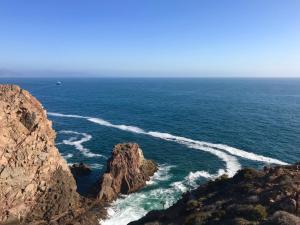 obrázek - El Mirador @ Baja Off the Grid