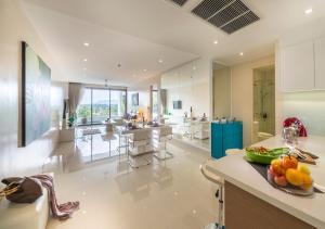 obrázek - Sansuri Resort Phuket