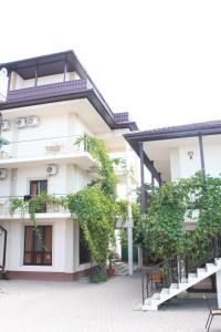 Vinograd Guest House, Penziony  Kabardinka - big - 65
