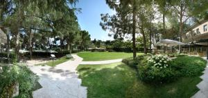 Best Western Villa Maria Hotel - AbcAlberghi.com