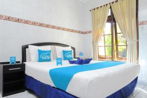 obrázek - Airy Eco Kuta Dewi Sartika Gang Nusa Indah 4 Bali