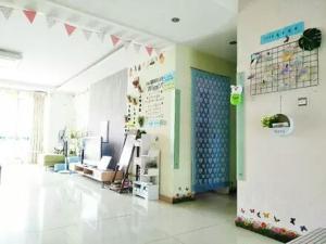 So Young Hostel, Hostely  Shijiazhuang - big - 90