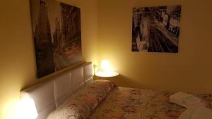 obrázek - Room & Breakfast Passo Buole