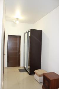 Vinograd Guest House, Penziony  Kabardinka - big - 82