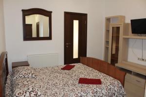Vinograd Guest House, Penziony  Kabardinka - big - 81