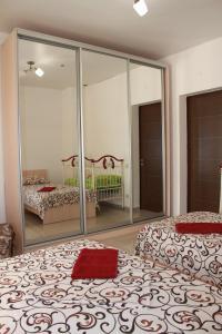 Vinograd Guest House, Pensionen  Kabardinka - big - 119