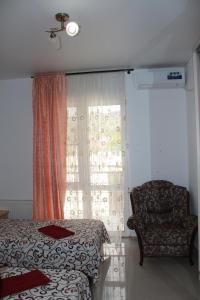 Vinograd Guest House, Penziony  Kabardinka - big - 68