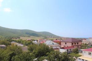 Vinograd Guest House, Penziony  Kabardinka - big - 130