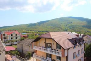 Vinograd Guest House, Penziony  Kabardinka - big - 129