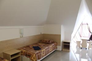 Vinograd Guest House, Penziony  Kabardinka - big - 34