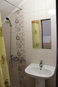 Vinograd Guest House, Pensionen  Kabardinka - big - 134