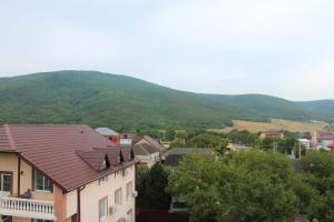 Vinograd Guest House, Penziony  Kabardinka - big - 127