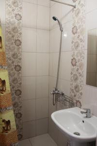 Vinograd Guest House, Penziony  Kabardinka - big - 36