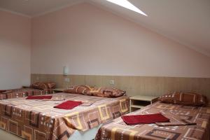 Vinograd Guest House, Pensionen  Kabardinka - big - 39
