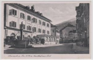 obrázek - Hotel Post Steinach