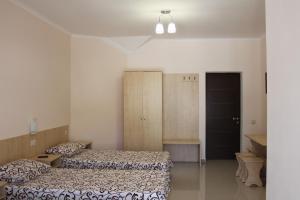 Vinograd Guest House, Pensionen  Kabardinka - big - 86