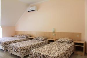 Vinograd Guest House, Penziony  Kabardinka - big - 88