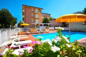 Residence I Girasoli - AbcAlberghi.com