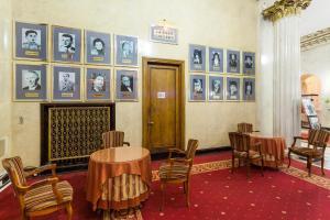 Hotel Sovietsky (17 of 115)
