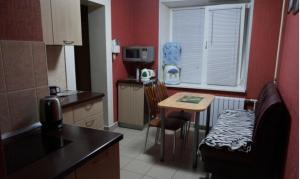 2-х комнатная квартира ,Ленина 148 - Agapovka