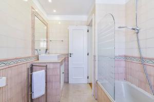 1 bedroom apartment in Baixa Chiado!