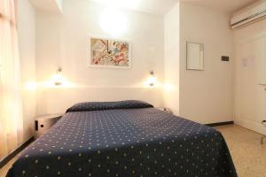 Albergo Al Carugio, Hotels  Monterosso al Mare - big - 36