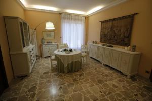 CondoR House - AbcAlberghi.com