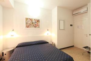 Albergo Al Carugio, Hotels  Monterosso al Mare - big - 12