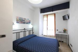 Albergo Al Carugio, Penziony  Monterosso al Mare - big - 124