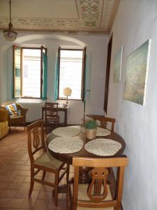 Cuore di Siena - AbcAlberghi.com