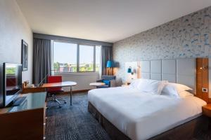 obrázek - Hilton Strasbourg