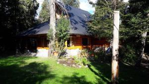 Casa de La Montaña - Hotel - Villa La Angostura